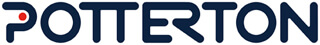 Potterton boilers Logo