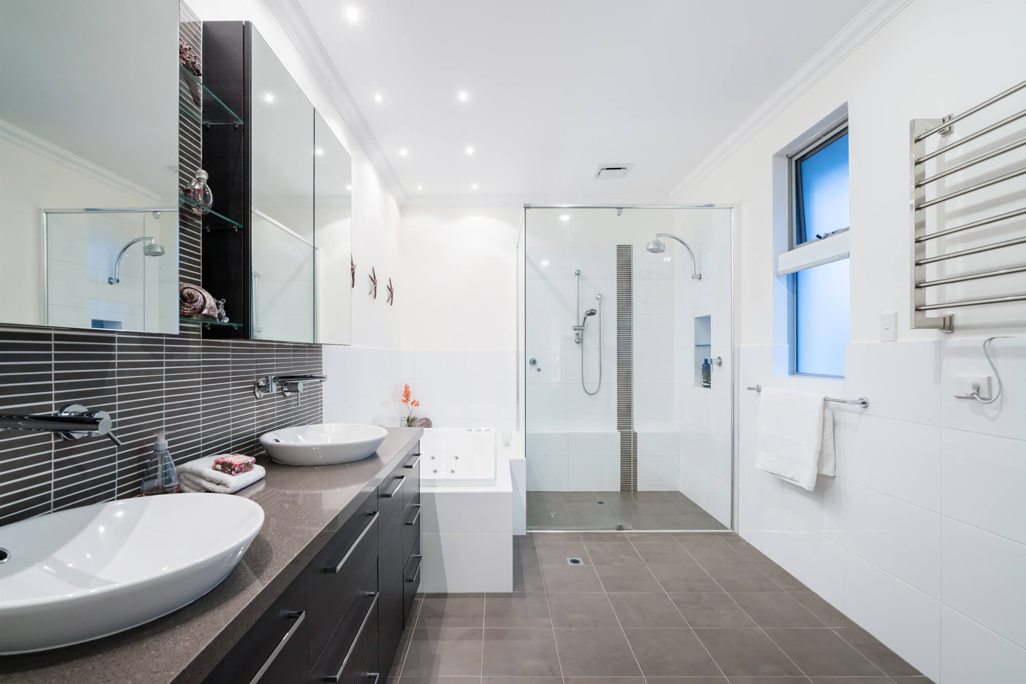 Bathroom Fitter Coventry, Bathroom Adaptations & Mobility Equipment Coventry