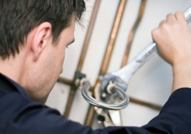 Central Heating Systems Coventry