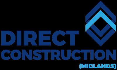 Direct Construction Midlands